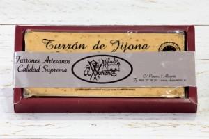 El-Xixonenc-turron-jijona-blando