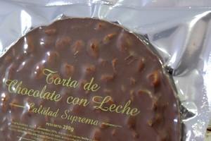 torta-chocolate-leche-El-xixonenc