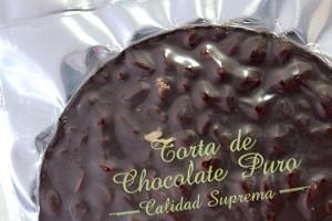 torta-chocolate-puro-El-xixonenc